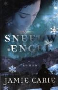 Bekijk details van Sneeuwengel