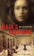Bekijk details van Julia's schaduw