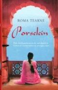 Bekijk details van Porselein