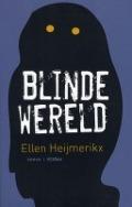 Bekijk details van Blinde wereld