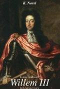 Bekijk details van Koning-stadhouder Willem III