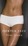 Bekijk details van Dokter Jazz