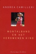 Bekijk details van Montalbano en het verdwenen kind