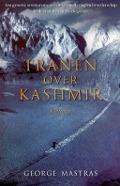 Bekijk details van Tranen over Kashmir