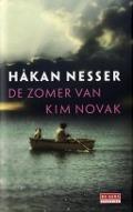 Bekijk details van De zomer van Kim Novak