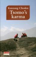 Bekijk details van Tsomo's karma
