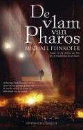 Bekijk details van De vlam van Pharos