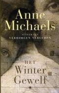 Bekijk details van Het wintergewelf
