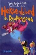 Bekijk details van Heksenbloed en drakengoud