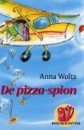 Bekijk details van De pizza-spion