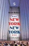 Bekijk details van New York, New York