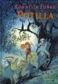 Bekijk details van Potilla