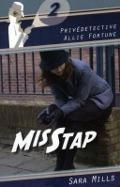 Bekijk details van Misstap