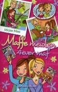 Bekijk details van Maffe meiden, 4ever maf