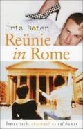 Bekijk details van Reünie in Rome