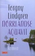 Bekijk details van Norrlandse aquavit