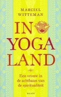 Bekijk details van In yogaland