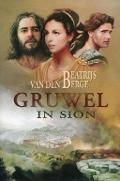 Bekijk details van Gruwel in Sion