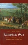 Bekijk details van Rampjaar 1672