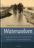 Bekijk details van Waterwolven