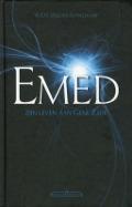 Bekijk details van EMED