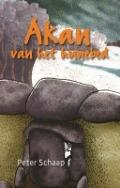 Bekijk details van Akan van het hunebed