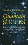 Bekijk details van Quantumsucces