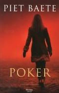 Bekijk details van Poker
