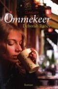 Bekijk details van Ommekeer