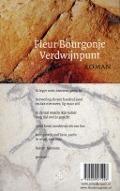 Bekijk details van Verdwijnpunt