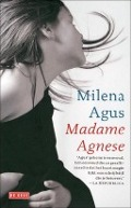 Bekijk details van Madame Agnese