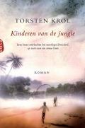 Bekijk details van Kinderen van de jungle