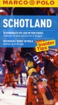 Bekijk details van Schotland