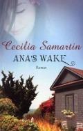 Bekijk details van Ana's wake