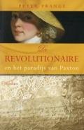 Bekijk details van De revolutionaire en het paradijs van Paxton
