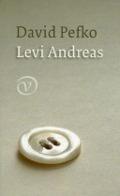 Bekijk details van Levi Andreas