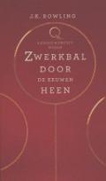Bekijk details van Zwerkbal door de eeuwen heen
