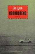 Bekijk details van Noordgrens