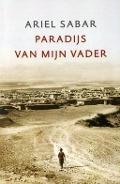 Bekijk details van Paradijs van mijn vader