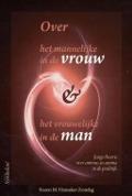 Bekijk details van Over het mannelijke in de vrouw & het vrouwelijke in de man