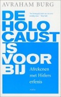 Bekijk details van De holocaust is voorbij