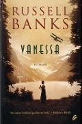 Bekijk details van Vanessa