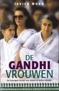 Bekijk details van De Gandhi-vrouwen