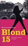Bekijk details van Blond 15