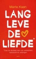 Bekijk details van Lang leve de liefde