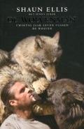 Bekijk details van De wolvenman