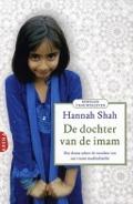 Bekijk details van De dochter van de imam