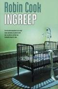 Bekijk details van Ingreep