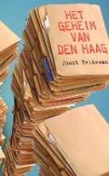 Bekijk details van Het geheim van Den Haag