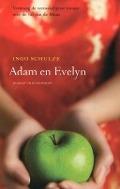 Bekijk details van Adam en Evelyn